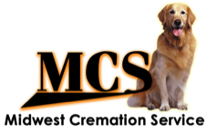 Midwest Cremation Services
