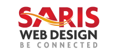 Saris Web Design