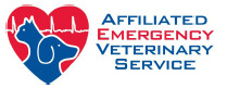 Affiliated Emergency Veterinary Service