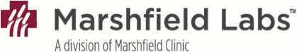Marshfield Labs