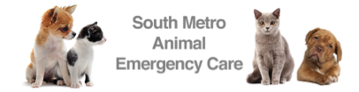 South Metro Animal Emergency Clinic