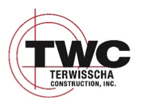 TWC Architecture and Construction