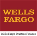 Wells Fargo Practice Finance