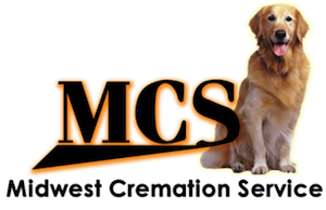Midwest Cremation Service