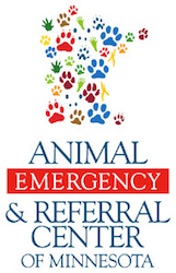 Animal Emergency and Referral Center of Minnesota