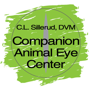 Companion-Animal-Eye-Center