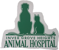 Inver-Grove-Heights-Animal-Hospital