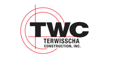 TWC construction
